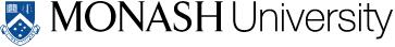 http://assets.monash.edu/monash/images/template/monash-logo-nowhitespace.png